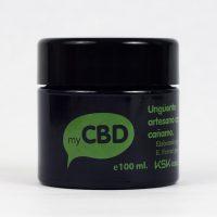 MyCBD250Cream-100-ml