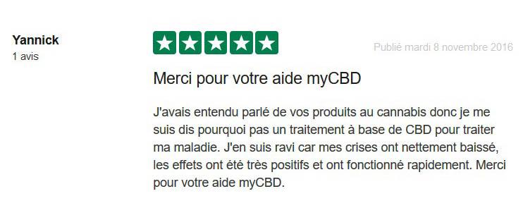 Review mycbd fra1