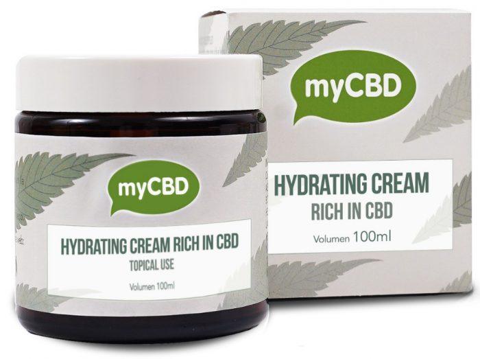 cbd balm | cbd cream | mycbd