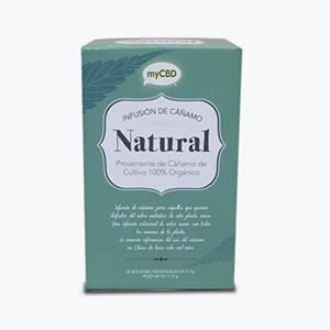natural teeë | myCBD
